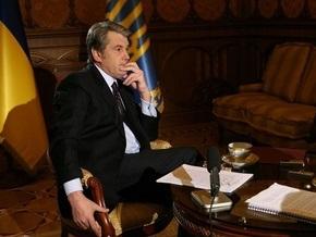 Эксперты прогнозируют, что Ющенко проиграет выборы