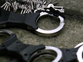 Водители киевских чиновников украли $85 тысяч в центре соцобеспечения