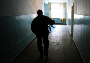 ВОЗ: В прошлом году от туберкулеза умерли около 1,7 млн человек