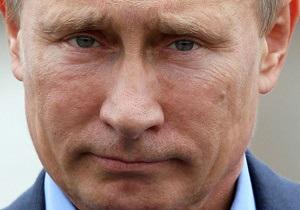 Новый макропрогноз РФ поставил крест на указах Путина - Reuters