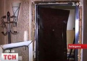 В Белой Церкви в многоэтажном доме прогремел взрыв