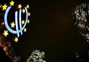 Бундестаг подставил кредитное плечо еврофонду