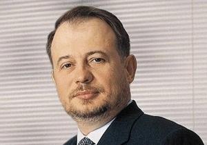 Опубликован список самых богатых людей России