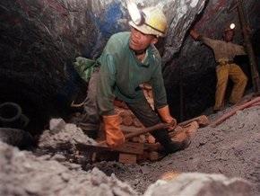 Число жертв пожара на золотодобывающей шахте в ЮАР превысило 60 человек