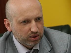 Кабмин и Рада не могут договориться о дате рассмотрения кадровых вопросов