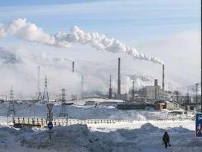 Гендиректор Норникеля предложил государству выкупить долю компании у Русала