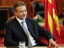 Македония готова пойти на компромисс в вопросе о названии страны