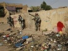 Австралия вывела боевые подразделения из Ирака