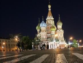 Украинский дипломат покинул Москву