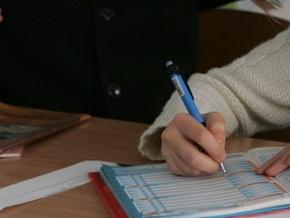 В Запорожской области возбуждено уголовное дело против женщины, 16-летний сын которой не умеет читать