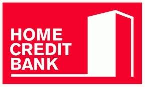 «Золотой процент» от Home Credit Bank к Новому году!
