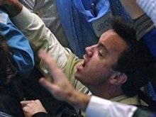Обзор рынков: ПФТС растет на политике