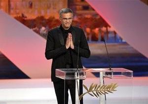 Канны-2013 - Канский фестиваль - победители Каннского фестиваля: Все победители 66-го Каннского кинофестиваля