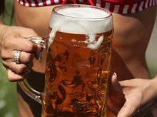 Известным украинцам запретили рекламировать пиво