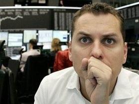 DW: Немецкий мужчина стремится в декрет, российская женщина - в бизнес