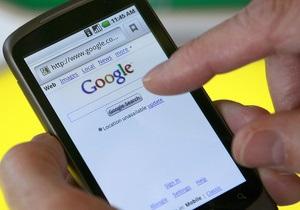 Google отреагировал на победу Apple в тяжбе с Samsung