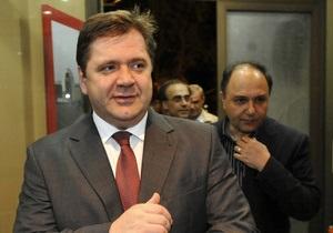 Очередной раунд переговоров о поставках российской нефти в Беларусь не принес результатов