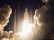 Определен мировой лидер по количеству космических запусков
