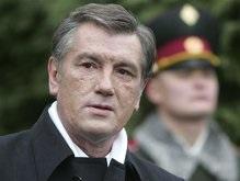 Генпрокуратура знает, где изготовлен диоксин, которым отравили Ющенко