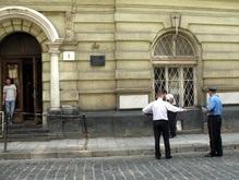 Убийство бизнесмена во Львове: МВД рассматривает три версии