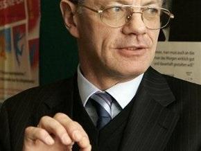 Соколовский: Украина требует извинений от РФ за заявления о своей неплатежеспособности