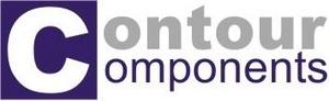 Компания Contour Components приняла участие в семинаре агропромышленного комплекса в Швейцарии
