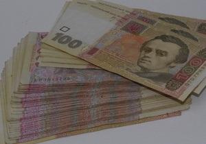 Количество задекларироваших свое состояние киевских миллионеров перевалило за тысячу