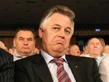 Симоненко: Ющенко год назад выступал за приватизацию ОПЗ