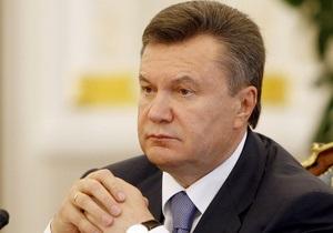 Политологи назвали имя возможного преемника Януковича