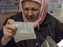 Новые известия: По киевскому счету