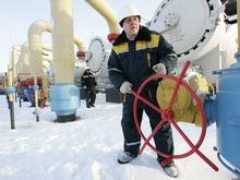 СМИ: Газпром меняет маршрут Южного потока