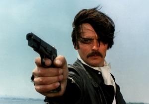 В Италии умер известный грабитель, которого в кино сыграл Ален Делон