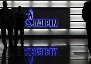 Путин подозревает, что проверки Газпрома вызваны проблемами ЕС в Восточной Европе