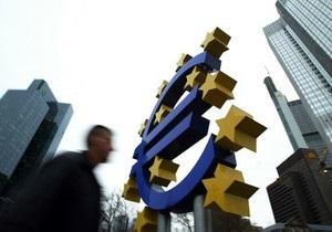 Рынки: Курс евро к мировым валютам начал расти
