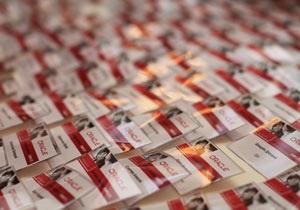Oracle Day в Киеве: все главное от Oracle в течение одного дня
