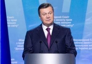 DW: Украинские СМИ стали предвыборным рупором власти