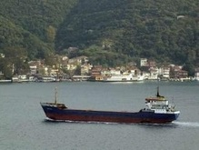 Спасатели прекратили поиски членов экипажа Ванессы