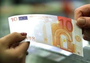 Греция пообещала строго наказывать налоговых уклонистов
