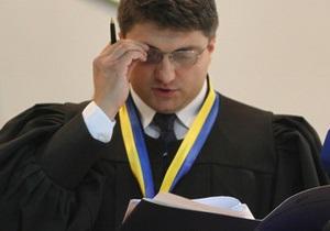 WSJ: Польша. Судом над Тимошенко Украина ставит свой имидж под угрозу