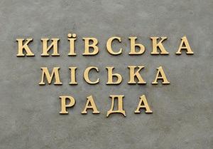 Прокуратура опротестовала решение о приватизации Владимирского и Житнего рынков
