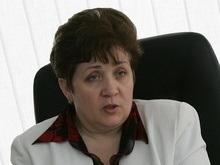Семенюк: Президент доказал, что «закон для всех» - не просто лозунг