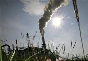 У Киевгаза украли панель солнечной батареи