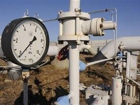 Шлапак: Украина не будет красть газ