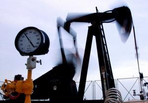 МВФ дал прогноз стоимости нефти на ближайшие два года