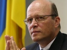 Зварич не видит оснований для отстранения Луценко