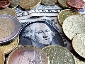 Курсы наличной валюты на 9 октября