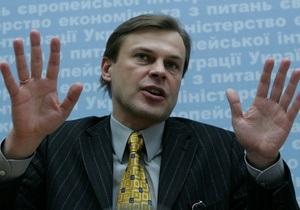 На проблемном 211 округе победил кандидат от Батьківщини