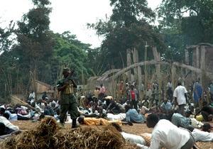 В Уганде сообщили о случаях заражения оспой, ставшей причиной гибели 500 млн человек