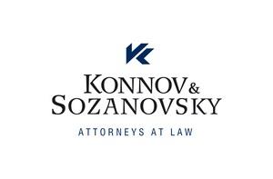 Коннов и Созановский  рассказали о преимуществах альтернативных иностранных юрисдикций в бизнес-планировании