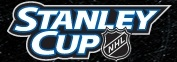 NHL Playoffs: Индивидуальная статистика